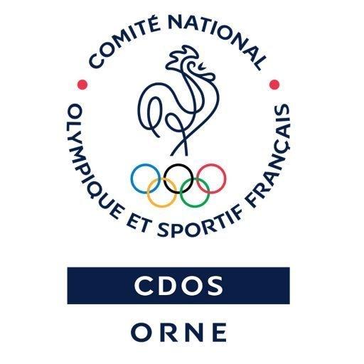 cropped-CDOS_ORNE_LOGO-1