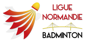 Logo-ligue-site