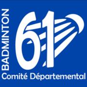 (c) Codep61badminton.fr
