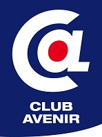 """2 labels """"Club Avenir"""" dans l'Orne"""