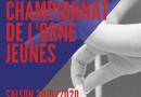 Orne Jeunes 2020