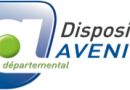 Dispositif Avenir Départemental