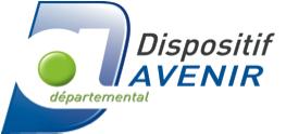 Dispositif Avenir Départemental