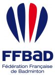 ffbad_niou1